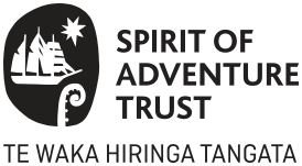 Spirit_of_Adventure_Trust logo